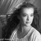 3-stine-lundberg_fotograf-aasmul-098