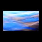 4-helle-d-andersen-fritemne_01_landscape