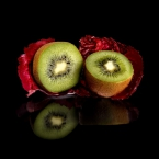 triptych-1-fruitonblack-right