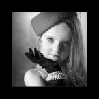 3-jane-ohlsen-vintage_1_findame