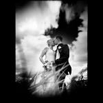 2solv_ole_mortensen_fom_bryllup_02