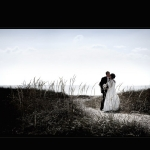 3bronze_soren_bryllup2