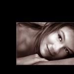 2solv_infoto_frit_emne_sofie_resize