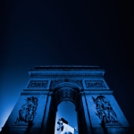1_guld_ole_mortensen_blue_blaa-triumf