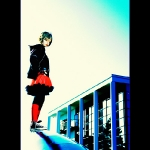 2-solv-fritemne_2_pernille_stougaard_goth