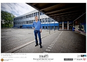 Ole-mortensen-kursus-colour-art-photo-2011-09