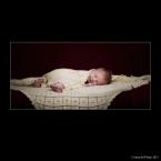 4-helle-s-andersen-17_1_baby_