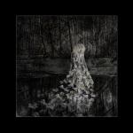 4-bevaegelse_02_falling-apart