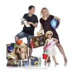 familiefotografering_fotograf_bo_nielsen_001
