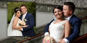 peter-dahlerup-fotografi-weddings-weddingbook-brudepar-fotograf-i-region-hovedstaden-kommer-overalt-bryllupsfotograf-med-studie-i-fredensborg