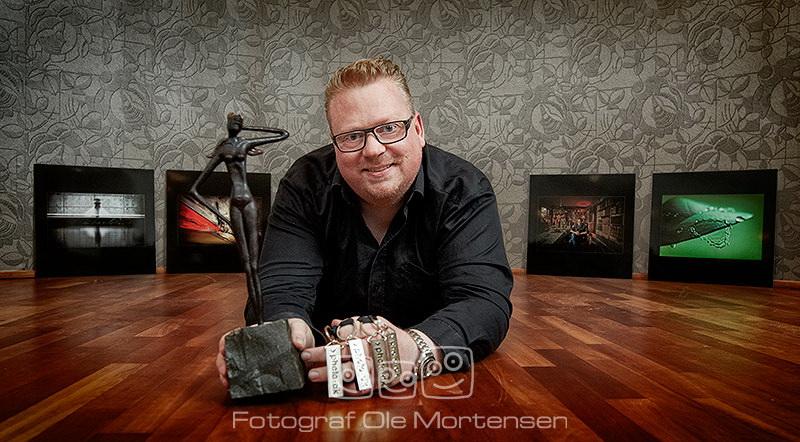 Ole-Mortensen-aarets-fotograf-2011_12-dff-01-2011.jpg