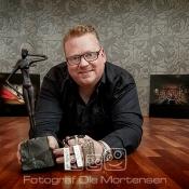 Ole-Mortensen-aarets-fotograf-2011_12-dff-01-2011