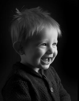 fotograf-helle-ejskjaer-silkeborg-11