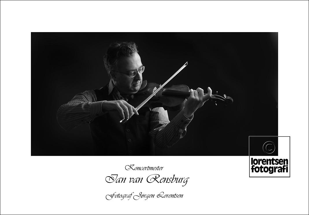 koncertmester-ian-van-rensburg-30035-43.jpg