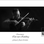 koncertmester-ian-van-rensburg-30035-43