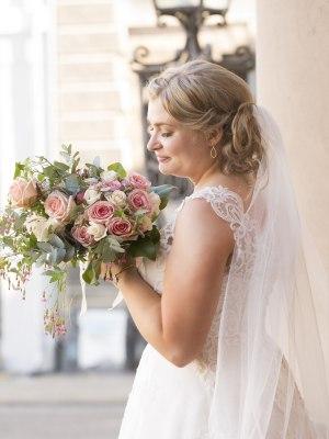 bryllup-3-det-kreative-fotografi